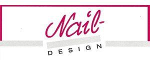 Nail -Design